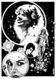Fantastrips #2 (1980)