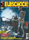 Elbschock! #1 (2006)