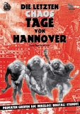 Die letzten Chaos-Tage von Hannover (Plastic-Bomb Extra, 2000)