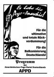 APPD-Programm (1995)