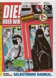 DIE! ODER WIR #3
