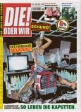 DIE! ODER WIR #2
